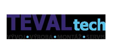 TEVAL tech s.r.o.